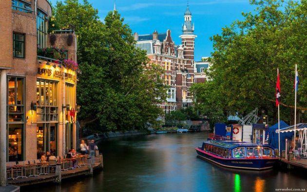 آمستردام (6)
