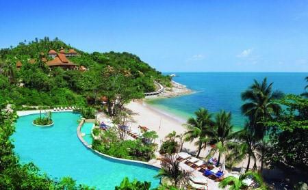 تایلند1