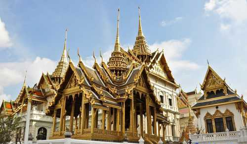 تایلند2