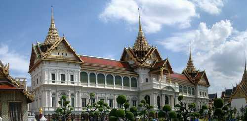 تایلند3