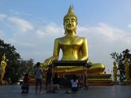 تایلند6