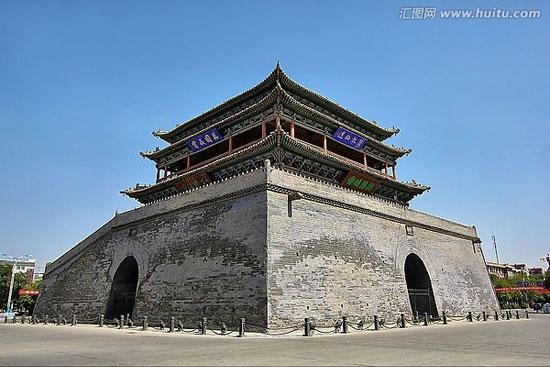 جانگ یه (4)