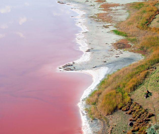دریاچه مکه ترکیه (10)