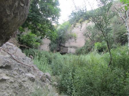 روستای پورکان