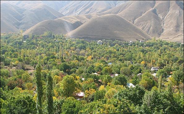 روستا گوراب