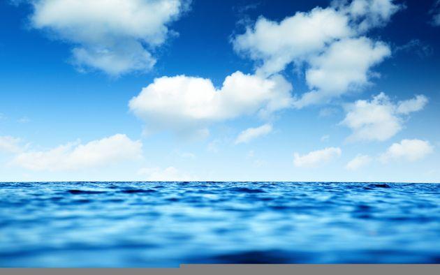 طبیعت آبی (13)