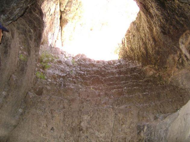 غار-چهل-پله-خضرلو-18976-همگردی