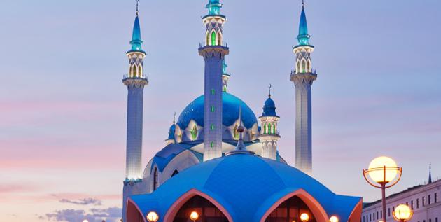 مسجد گل شریف (1)