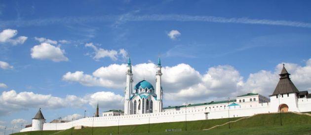 مسجد گل شریف (8)