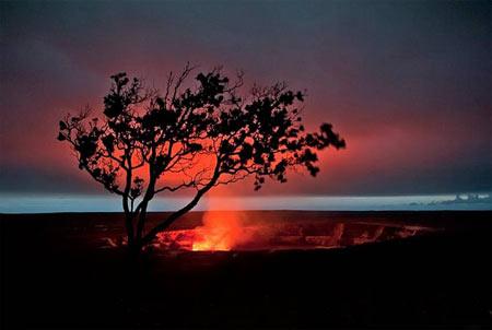هاوایی2