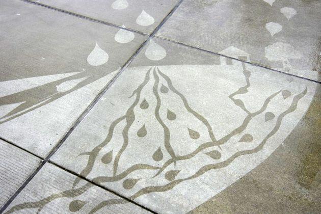 هنرهای بارانی (5)