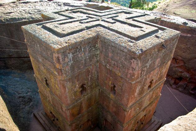 20070111-Amhara-Lalibela-092-1