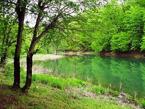 300px-Lake_mian_sheh