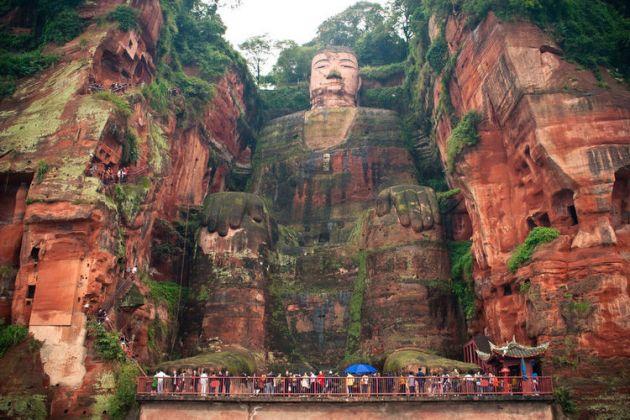 4122002502_750_leshan-giant-buddha