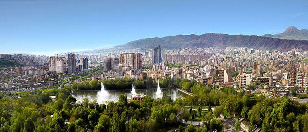 800px-Panomara_of_Tabriz