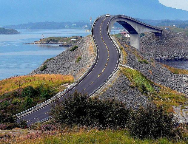 Atlantic-Road-Norway2