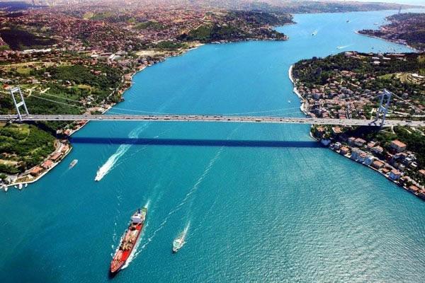 Bosphorus_by_feignblue