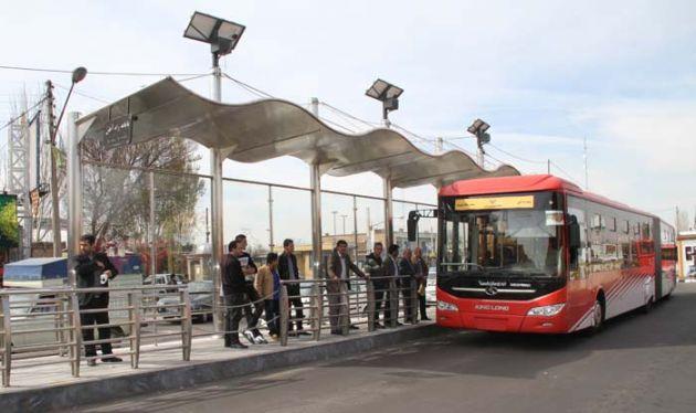BusStop-2