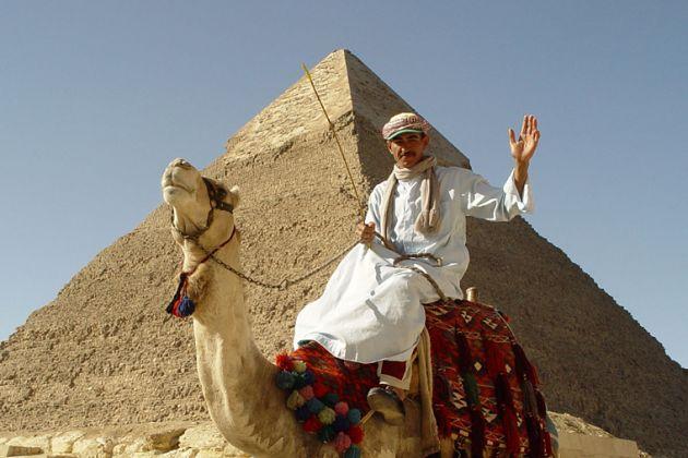 Egypt-11