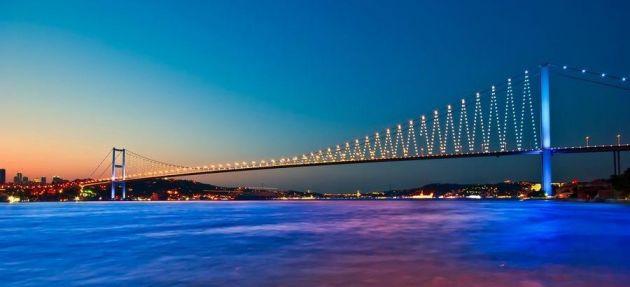 Istanbul-Bridge-2