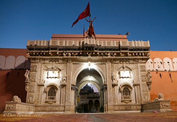 Karni-Mata-Rats-Rajasthan-India-8