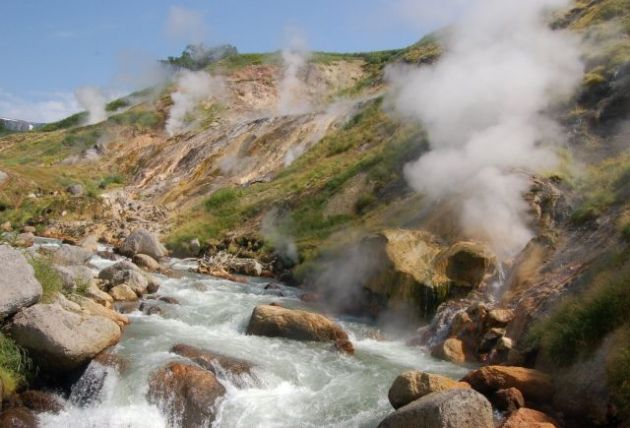 The-Valley-of-Geysers-Kamchatka_Fantastic-world-of-mystery_14036