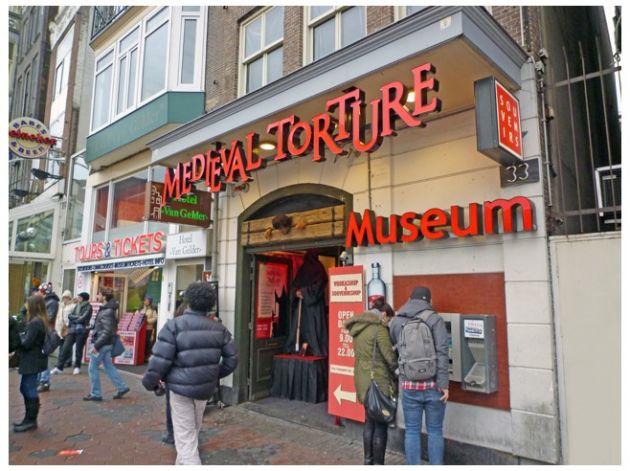 Torture-Museum (1)