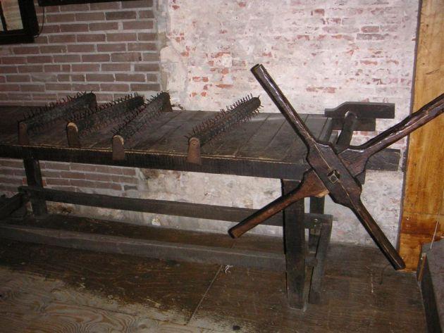 Torture-Museum.-Amsterdam-9