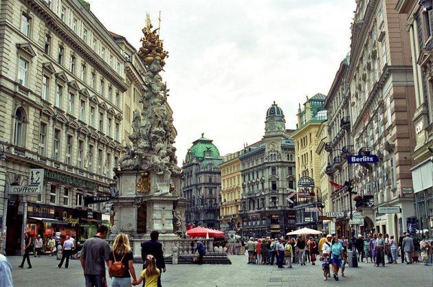 Vienna 10