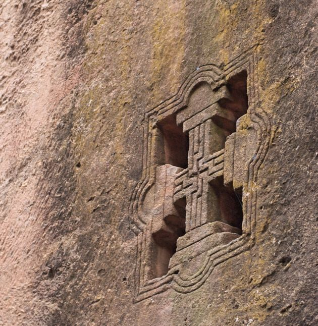 Window_Detail,_Lalibela,_Ethiopia_(3255783021)