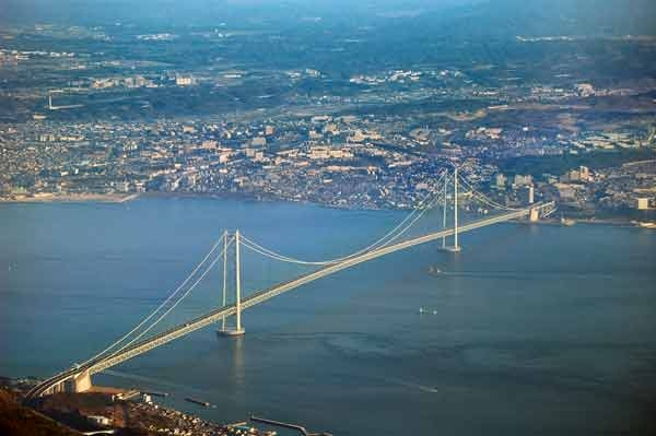akashi-kaikyo-bridge-from-the-air