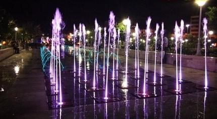 citypark6