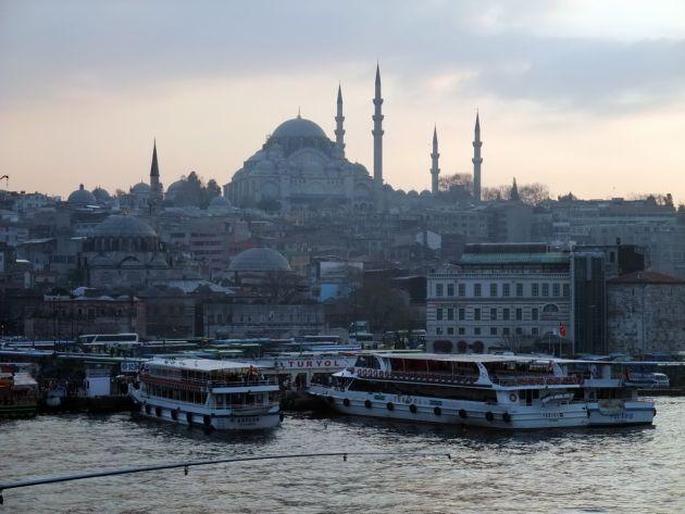 istanbul_202