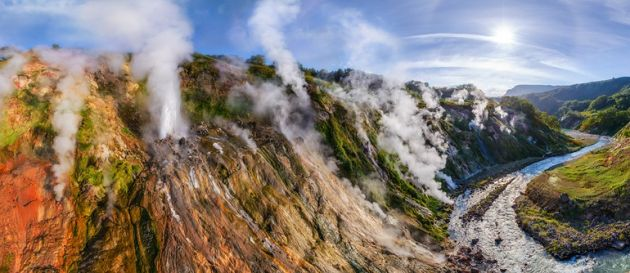 kamchatka_geysers_01_big