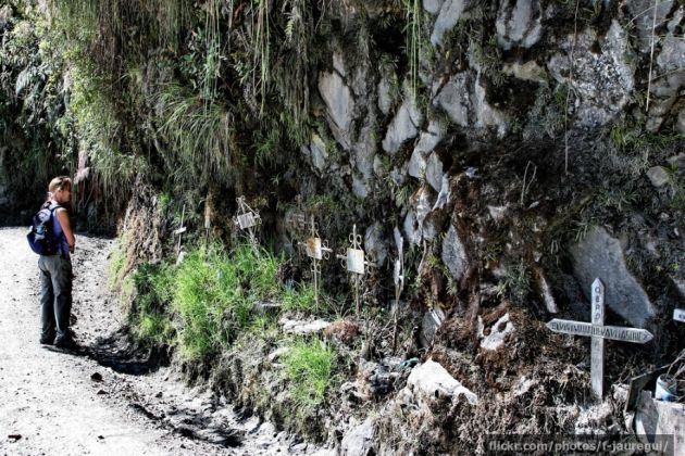 north-yungas-road-the-worlds-most-dangerous-road-5