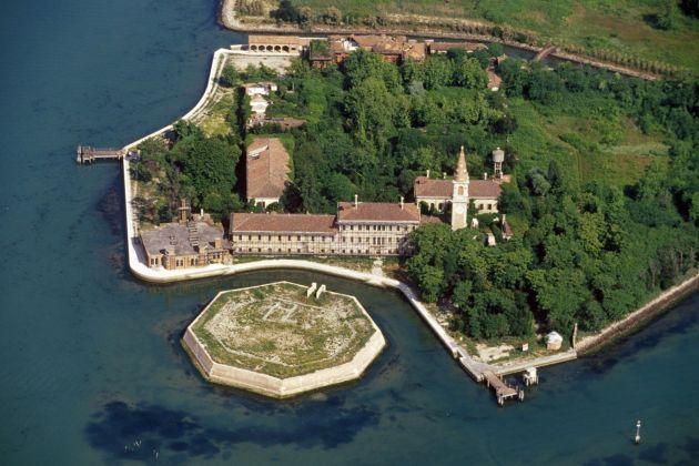 povelgia-island