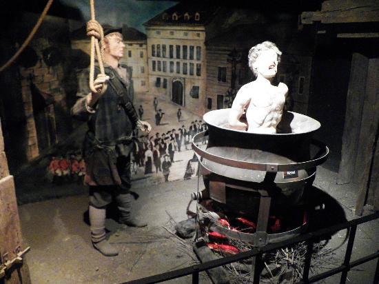 torture-museum