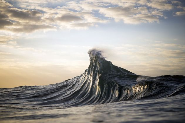 wave-photography-ray-collins-30__880