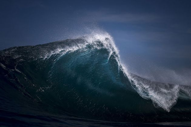wave-photography-ray-collins-39__880