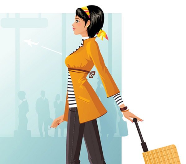 woman-business-traveler