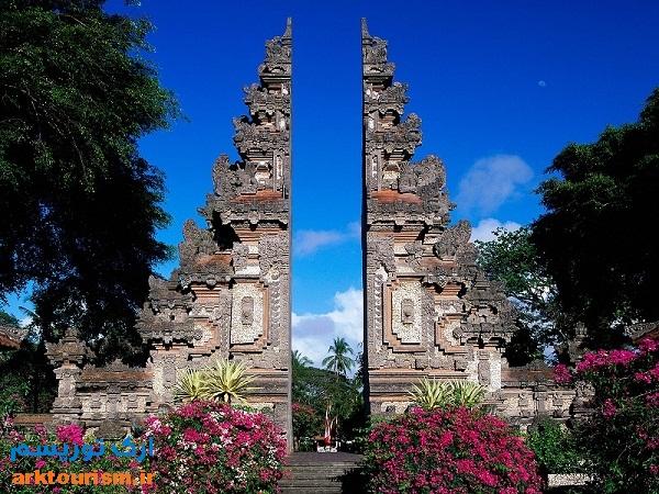 بالی 5