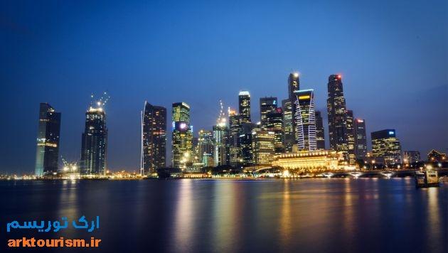 شهر مالزی