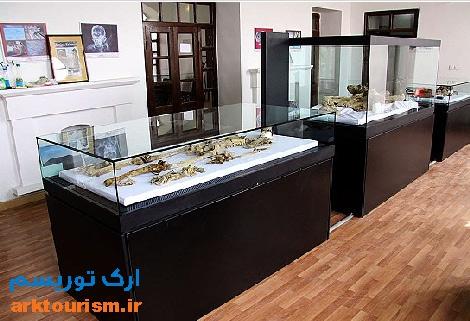 عمارت-ذوالفقاری-زنجان
