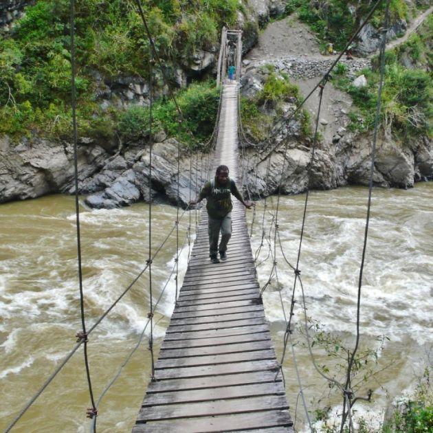 قبیله دانی در دره بالیم (11)