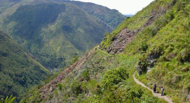 قبیله دانی در دره بالیم (15)