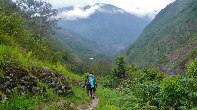 قبیله دانی در دره بالیم (21)