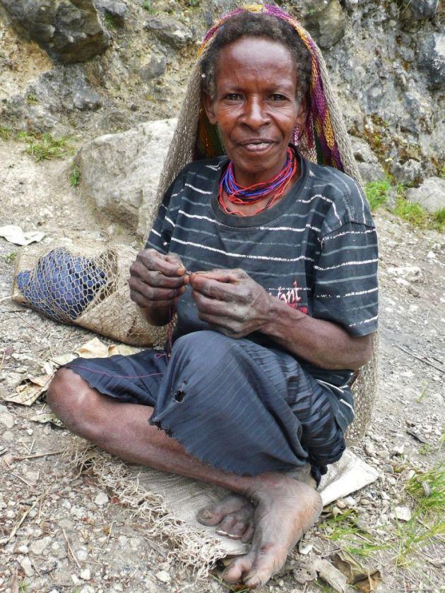 قبیله دانی در دره بالیم (22)