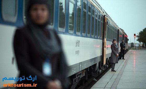 قطار5