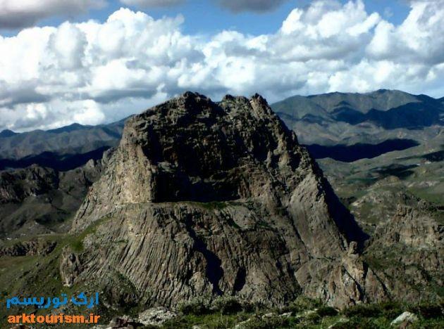 قلعه جوشین (5)
