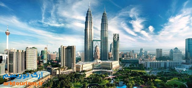 مالزی4